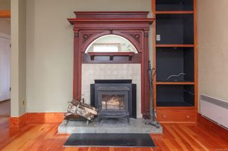 Photo 5: 3187 Fifth St in : Vi Mayfair House for sale (Victoria)  : MLS®# 871250