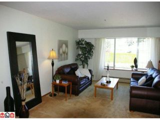 """Photo 4: 11333 153A Street in Surrey: Fraser Heights House for sale in """"Fraser Heights"""" (North Surrey)  : MLS®# F1023728"""