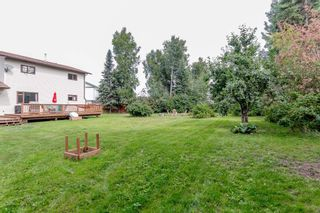 Photo 33: 3067 WHITESAIL Place in Prince George: Valleyview House for sale (PG City North (Zone 73))  : MLS®# R2609899
