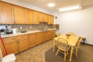 Photo 10: 101 248 SUNTERRA RIDGE Place: Cochrane Apartment for sale : MLS®# C4294936
