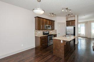 Photo 16: 42 Spruce  BV: Leduc House for sale : MLS®# E4261561