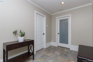 Photo 16: 193 Helmcken Rd in VICTORIA: VR View Royal House for sale (View Royal)  : MLS®# 812020