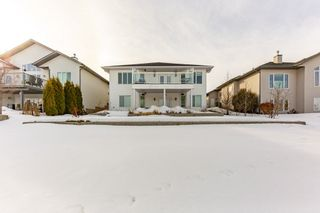 Photo 2: 31 WALTERS Place: Leduc House for sale : MLS®# E4230938