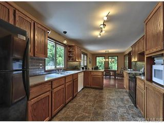 Photo 8: 2635 Otter Point Rd in SOOKE: Sk Otter Point House for sale (Sooke)  : MLS®# 742119