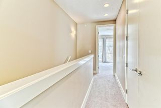 Photo 16: 310 1611 28 Avenue SW in Calgary: South Calgary Row/Townhouse for sale : MLS®# A1152190