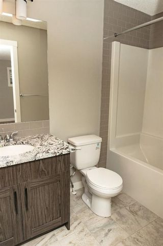 Photo 23: 166 Howse Common in Calgary: Livingston Detached for sale : MLS®# A1143791