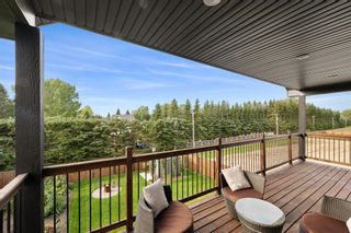 Photo 48: 33 Viceroy Crescent: Olds Detached for sale : MLS®# A1145188