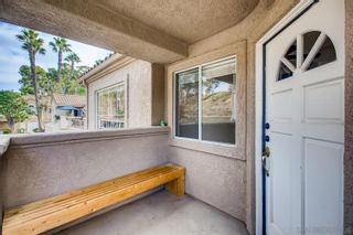 Photo 4: TIERRASANTA Condo for sale : 2 bedrooms : 11060 Portobelo Dr in San Diego