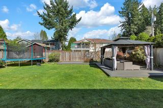"Photo 24: 9414 149A Street in Surrey: Fleetwood Tynehead House for sale in ""GUILDFORD CHASE"" : MLS®# R2571209"