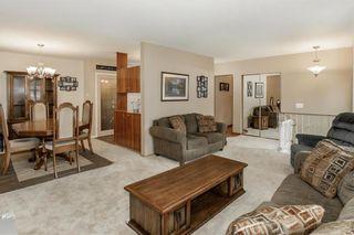 Photo 8: 59 Northumbria Bay in Winnipeg: Windsor Park Residential for sale (2G)  : MLS®# 202106244