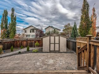 Photo 27: 1007 Tuscany Drive NW in Calgary: Tuscany Detached for sale : MLS®# A1064965