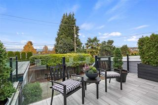 Photo 14: 2227 W 33RD Avenue in Vancouver: Quilchena House for sale (Vancouver West)  : MLS®# R2532147