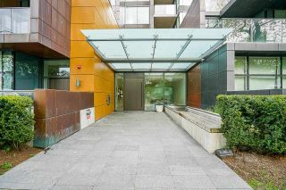 Photo 5: 8538 CORNISH Street in Vancouver: S.W. Marine Townhouse for sale (Vancouver West)  : MLS®# R2576053