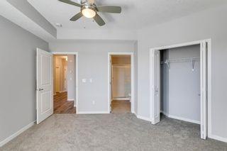 Photo 17: 301 30 Mahogany Mews SE in Calgary: Mahogany Apartment for sale : MLS®# A1094376