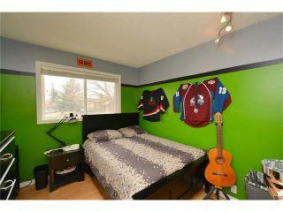 Photo 21: 34 GLENPATRICK Place: Cochrane House for sale : MLS®# C4055156