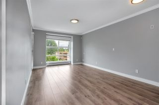 """Photo 11: 416 17769 57 Avenue in Surrey: Cloverdale BC Condo for sale in """"CLOVER DOWNS ESTATES"""" (Cloverdale)  : MLS®# R2601753"""