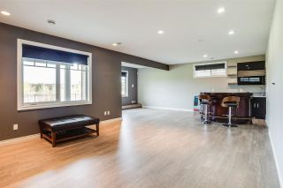 Photo 41: 2576 Anderson Way SW in Edmonton: Zone 56 House for sale : MLS®# E4244698