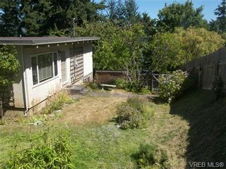 Photo 19: 140 Fort St in SALT SPRING ISLAND: GI Salt Spring House for sale (Gulf Islands)  : MLS®# 678943