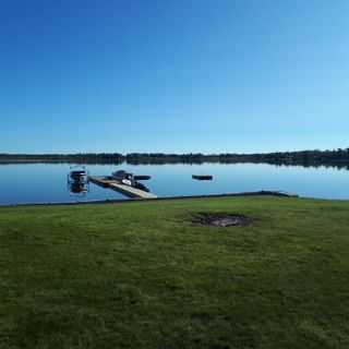 Photo 3: 4090 GILL Place in Prince George: Cluculz Lake House for sale (PG Rural West (Zone 77))  : MLS®# R2600044