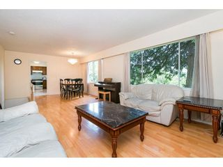 Photo 8: 3078 SPURAWAY Avenue in Coquitlam: Ranch Park House for sale : MLS®# R2575847