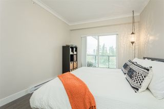 """Photo 12: 402 5020 221A Street in Langley: Murrayville Condo for sale in """"Murrayville House"""" : MLS®# R2537079"""