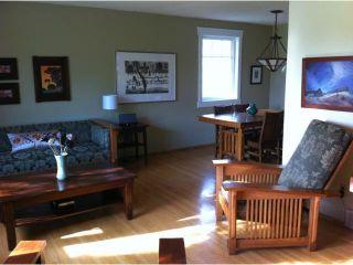 Photo 12: 24 Addison Crescent in WINNIPEG: Westwood / Crestview Residential for sale (West Winnipeg)  : MLS®# 1208208