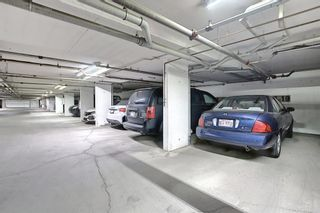 Photo 32: 205 7205 Valleyview Park SE in Calgary: Dover Apartment for sale : MLS®# A1152735
