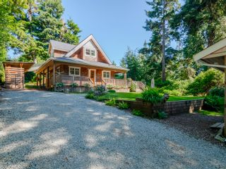 Photo 31: 194 Cape Beale Trail: Bamfield House for sale (Port Alberni Regional District)