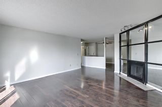 Photo 4: 411 333 Garry Crescent NE in Calgary: Greenview Apartment for sale : MLS®# A1088693