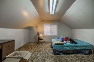 Photo 34: 3995 STEWART Road: Yarrow House for sale : MLS®# R2544159