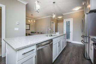 "Photo 15: 312 45761 STEVENSON Road in Chilliwack: Sardis East Vedder Rd Condo for sale in ""PARKRIDGE"" (Sardis)  : MLS®# R2545582"