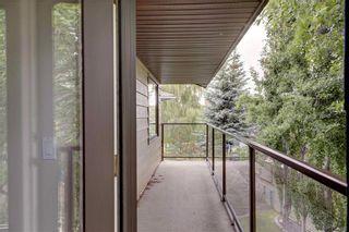 Photo 22: 27 SUNCASTLE Bay SE in Calgary: Sundance Detached for sale : MLS®# C4192993