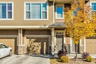 Photo 27: 504 Panatella Walk NW in Calgary: Panorama Hills Row/Townhouse for sale : MLS®# A1153133