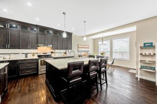 Photo 5: REUNION: Airdrie Detached for sale
