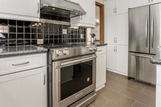Photo 13: 10 Sandstone Place in Winnipeg: Whyte Ridge Residential for sale (1P)  : MLS®# 202109859