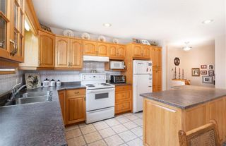 Photo 14: 429 GLENWAY Avenue: East St Paul Residential for sale (3P)  : MLS®# 202110463