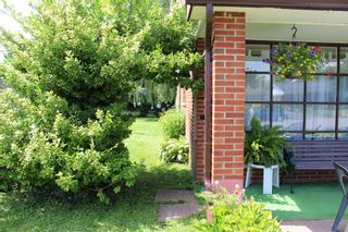 Photo 31: 823 Murray Crescent in Cobourg: House for sale : MLS®# 219861