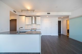 Photo 20: 3503 1283 HOWE Street in Vancouver: Downtown VW Condo for sale (Vancouver West)  : MLS®# R2607263