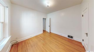 Photo 19: 3351 ANGUS Street in Regina: Lakeview RG Residential for sale : MLS®# SK870184
