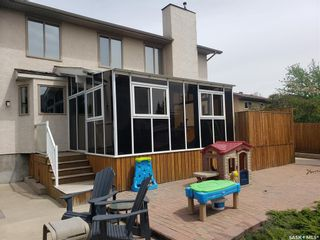 Photo 27: 202 Stillwater Drive in Saskatoon: Lakeview SA Residential for sale : MLS®# SK856975