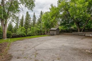 Photo 7: 74 WILDWOOD Drive SW in Calgary: Wildwood Detached for sale : MLS®# A1071436