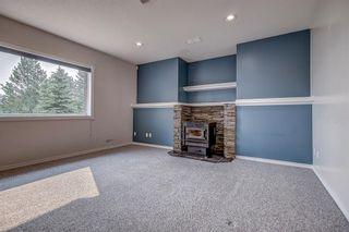 Photo 36: 50 Citadel Circle NW in Calgary: Citadel Detached for sale : MLS®# A1134557