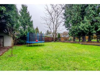 Photo 26: 12164 GEE Street in Maple Ridge: East Central House for sale : MLS®# R2528540