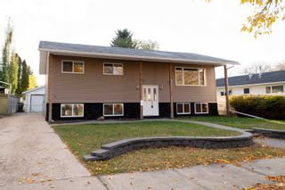 Photo 31: 9314 85 Street: Fort Saskatchewan House for sale : MLS®# E4264665