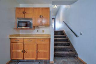 Photo 20: 8313 158 Avenue in Edmonton: Zone 28 House for sale : MLS®# E4240558