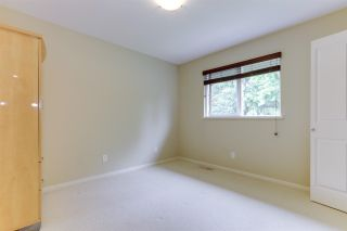 Photo 25: 119 MAPLE Drive in Port Moody: Heritage Woods PM House for sale : MLS®# R2589677