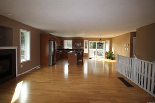 Photo 13: 2858 Phillips Rd in : Sk Phillips North House for sale (Sooke)  : MLS®# 867290