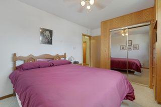 Photo 15: 6908 86 Avenue in Edmonton: Zone 18 House for sale : MLS®# E4261942