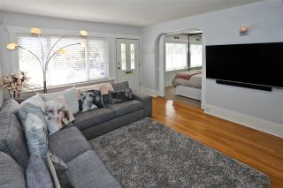 Photo 4: 4019 DUNBAR STREET in Vancouver: Dunbar House for sale (Vancouver West)  : MLS®# R2462026
