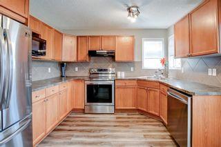 Photo 11: 27 Saddlebrook Place NE in Calgary: Saddle Ridge Semi Detached for sale : MLS®# A1122360